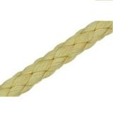 Aramidové lano, kevlarové lano