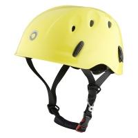 Přilba Rock Helmets COMBI WORK