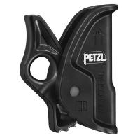 Lanový blokant PETZL Micrograb