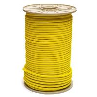 Polypropylenové lano Ø 5mm