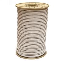 Polypropylenové lano Ø 12mm