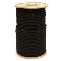 Polypropylenové lanoØ 3mm
