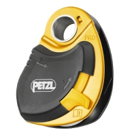 Univerzální kladka PETZL Pro