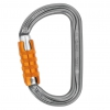 Karabina PETZL Am´D TRIACT-LOCK