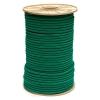 Polypropylenové lano Ø 14mm
