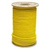 Polypropylenové lano Ø 8mm