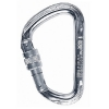 "Karabina Singing ""D""  BIG SCREW-LOCK"