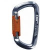 "Karabina Singing Rock ""D"" TWIST-LOCK"