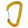 Karabina Singing Rock EXTASY WIRE BENT