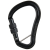 Karabina Singing Rock HMS HECTOR BC SCREW-LOCK