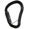 Karabina Singing Rock HMS HECTOR BC TRIPLE-LOCK
