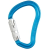Karabina Singing Rock HMS HECTOR TRIPLE-LOCK