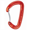 Karabina Singing Rock VISION BENT