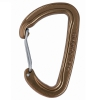 Karabina Singing Rock VISION STRAIGHT